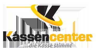 Kassencenter - Für jeden Betrieb das passende Kassensystem